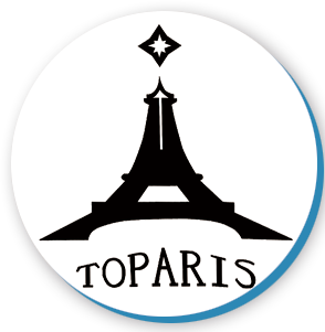TOPARIS